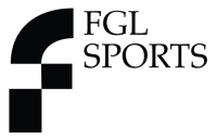 FGLSports-logo-3